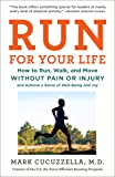 ready to run unlocking your potential to run naturally ebook