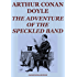 the adventure of the speckled band epub