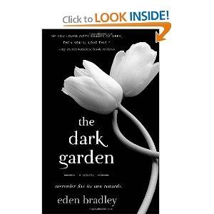the dark garden eden bradley epub