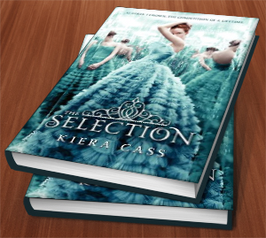 the elite kiera cass free ebook download