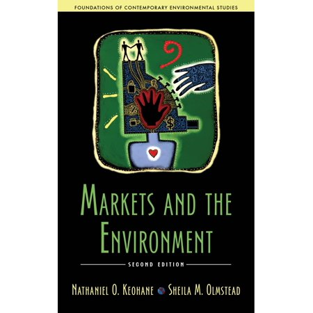 the environment and you ebook