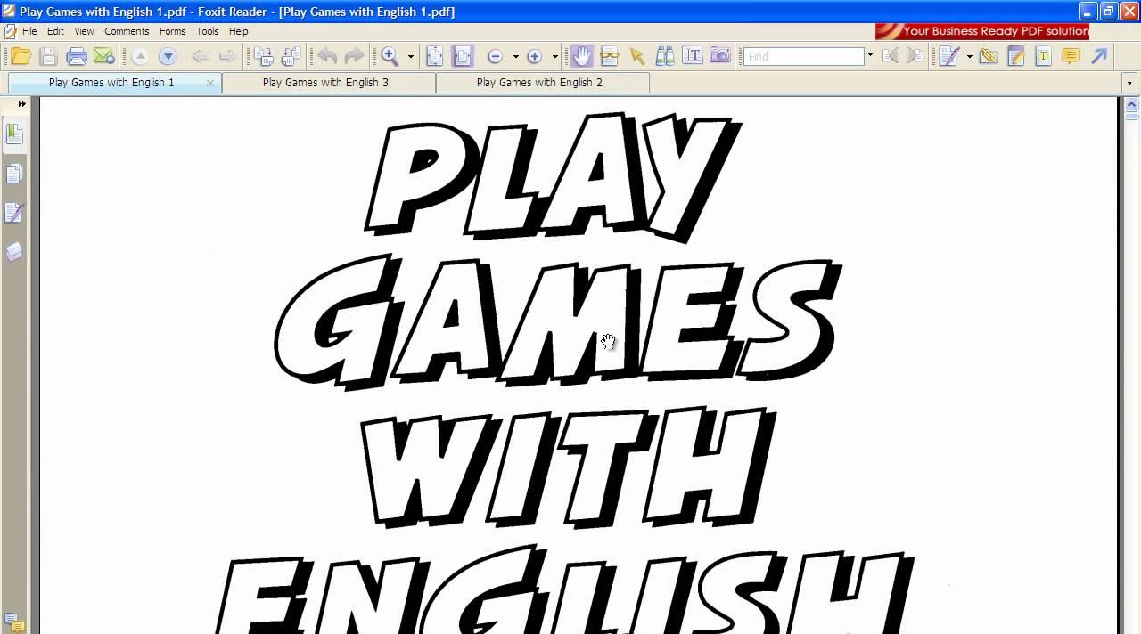 the gender game epub download