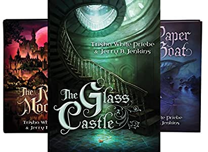the glass castle ebook free download