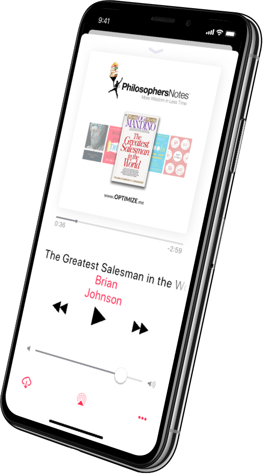 the greatest salesman in the world free ebook pdf
