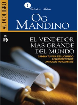 the greatest salesman in the world pdf ebook
