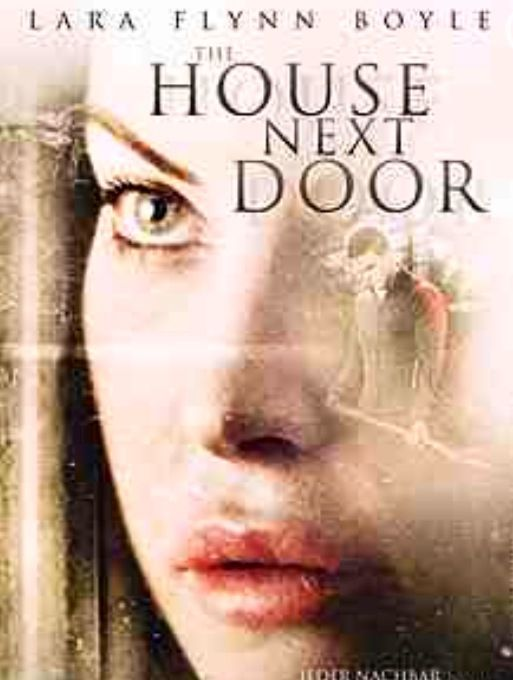 the house next door anne rivers siddons epub