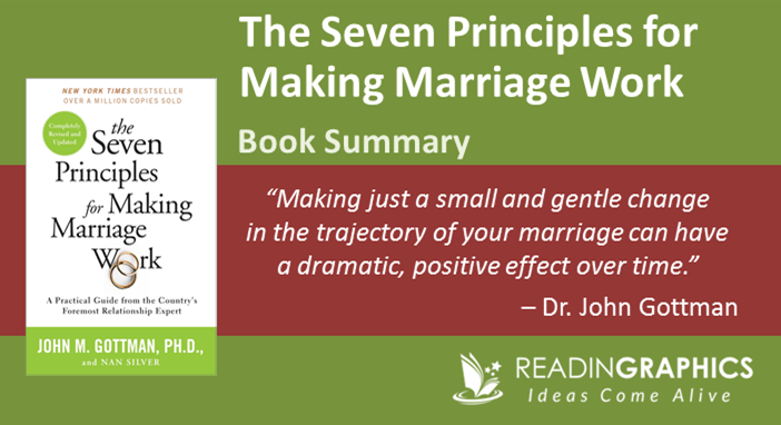 the seven principles for making marriage work ebook free