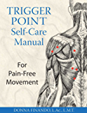 the trigger point therapy workbook ebook free download