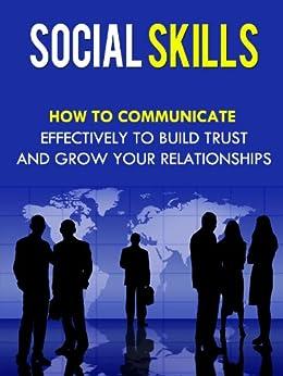 theories of human communication littlejohn ebook