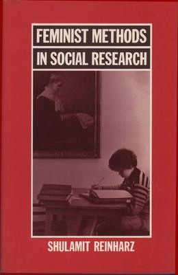 theory & methods in social research ebook