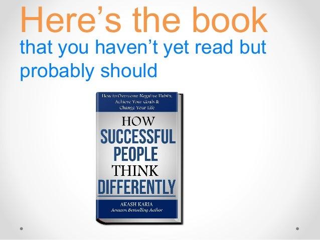 think public speaking engleberg ebook