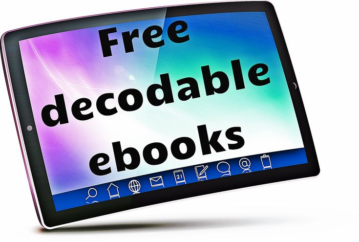 world ebook library sign up